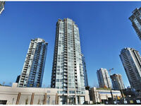 Free Cable BRAND NEW 2 br Coquitlam Center Apartment for rent