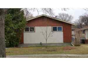 2 Units Available in East Kildonan. Granite Counter Tops. A/C