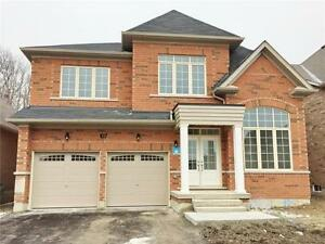 brand new lovly house located in keswick, close to lake, highway