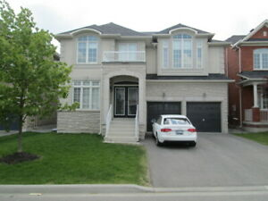 This Great Home has the perfect space for you and your family!!!