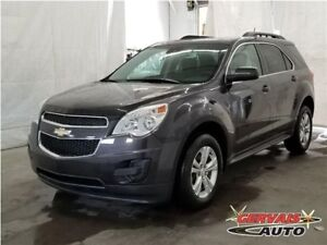 Chevrolet Equinox LT Toit Ouvrant AWD MAGS 2015