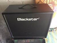 Blackstar HTV-112 Cab