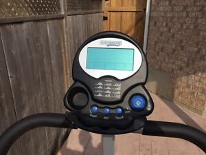 Body Break 950 Elliptical Trainer/ Bike London Ontario image 3