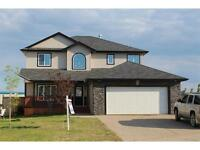 Beautiful Timberlea Home