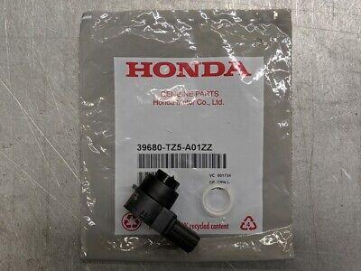 Genuine Honda Acura Sensor Assembly Parking 39680-TZ5-A01ZZ