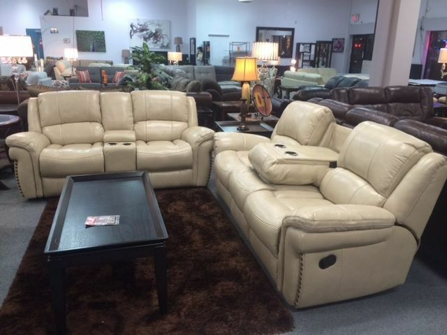 Overstock Clearance Of Sofas And Recliner Sets Couches