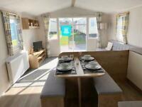 New Static Caravan For Sale 2021 near Ledbury, stourbridge, Worcester, Hereford
