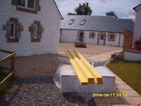 KRK Builders - We can build and improve everything for you!