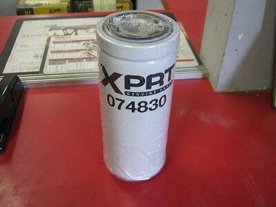 Gehl Skidtrack Loader Hydraulic Oil Filter 074830