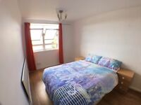 Lovely Double /Twin Room close to Renger's Park