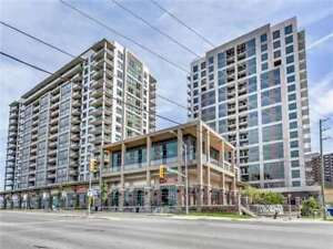 Pickering  San Francisco 2 Bedroom Condo For Sale -Lakeview