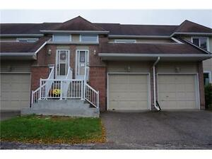 A care-free living in a great location. Kitchener / Waterloo Kitchener Area image 1