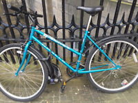 Great Used Bike for Sale! (75P)