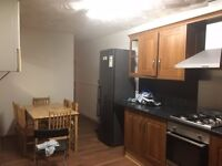 Newly Furnished Double and Single Rooms Available in Walthamstow (ALL BILLS INCLUSIVE)