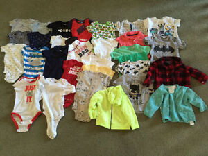 BABY ITEM MUST HAVESS!!! EVERYTHING UNDER $30!!!!