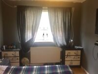 Offering 3 bed house in North Edinburgh - looking for 2 bed house/bungalow near Leith/Musselburgh