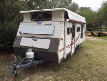 Cool It Is Believed Ms Bell May Be Travelling In A Silver Hyundai Tuscon Registration 1EHF563 Towing A 1991 Coromal Caravan Registration 8RS396 With Her White And Tan Dog It Is Unknown When Ms Bell Departed Her Home Or What Direction She