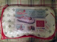 Stardust Toddle Pod 6-36 months Bundle (poddle)
