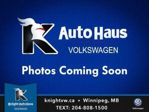 2012 Volkswagen Golf GTI 5 Door w/ Tech Pkg, Leather/Navigation