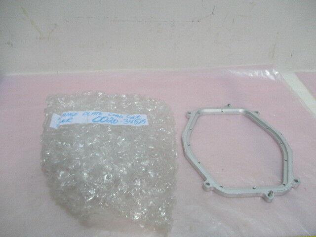 AMAT 0020-34525, Load Lock Plate, Flange, P5000, Wafer Transfer Elevator. 419538