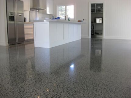 Polished Perfectionist Cronulla Sutherland Area Preview