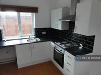 3 bedroom house in Paterson Street, Birkenhead, CH41 (3 bed)