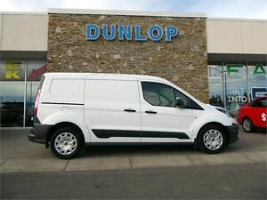 2016 Ford Transit Connect XL CARGO - New Van, Used Price
