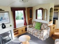***WOW AMAZING STATIC CARAVAN FOR SALE NEAR GREAT YARMOUTH INCLUDING 2017 SITE FEES INCLUDED***