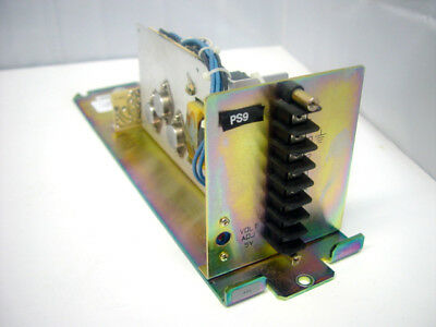Acme Ps9 Power Supply For Vitros 950 Chemistry System