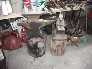 winchargers,wood gas generator for tractors and cars, Wanted