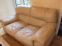 harveys leather sofa delivery available