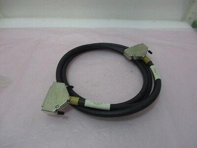 Amat 0150-97313 Cassette Robot Cable Assembly 418596