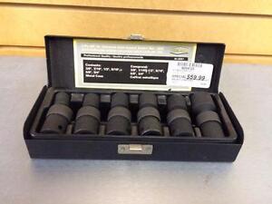 Kit Box Joint Ultra Pro ( B054722 )