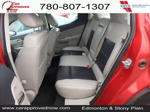 LOVE FINDING A DEAL? LOOK AT THIS!!! Edmonton Edmonton Area image 11