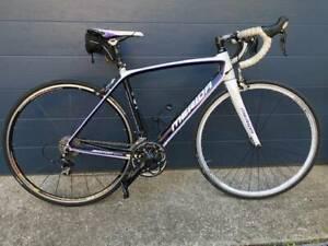 Ladies Merida Juliet Bicycle