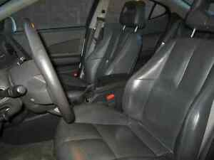 LOOKING FOR 04 up PONTIAC GRAND PRIX LEATHER SEATS 05 06 07 08