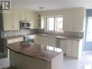 Rarely Available,3Beds,3Baths,6780 FORMENTERA AVE, Mississauga