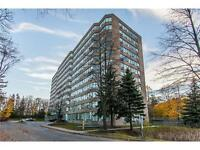 2 BR & 2Bath Luxury Condo- Ideal Professional and Seniors AAA+++