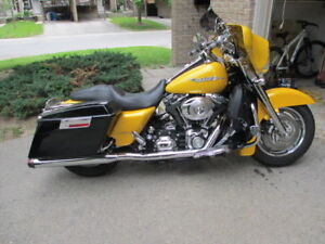 Looking to sell or trade for Goldwing