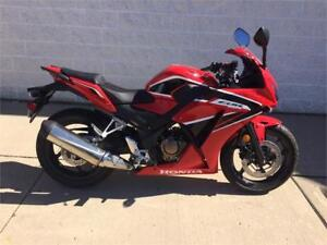 honda | motorcycles for sale in barrie | kijiji classifieds