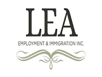 Immigration Consultants and services