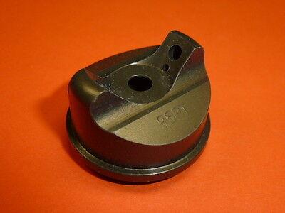 New Binks Air Nozzle For Paint Gun 95pt