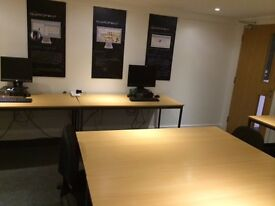 Office Space to LET Brighton