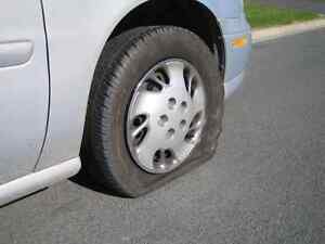 Cheap roadside assistance only $30