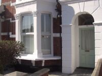 DOUBLE ROOM FOR RENT IN A SIX BEDROOM HOUSE (Includes all bills)