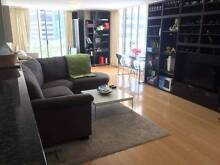 Great Master Room in Epic Private apartment World Square !!! Haymarket Inner Sydney Preview
