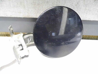 Fuel  Filler  Door  1993  Sc400