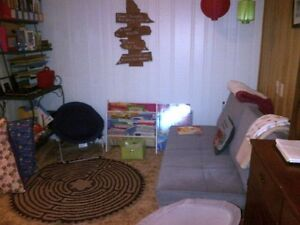 Safe, Nurturing, Intimate, Quality Home Childcare In March/April Kitchener / Waterloo Kitchener Area image 7