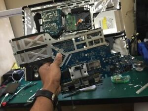 MacBook REPAIR , MacBook PRO/AIR , MacBook SCREEN , Mississauga