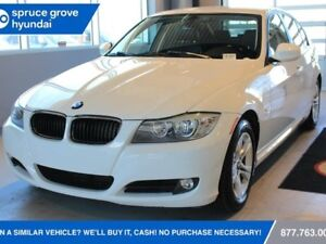 2011 BMW 3 Series 328i-PRICE COMES WITH A $250 GAS CARD-XDRIVE L